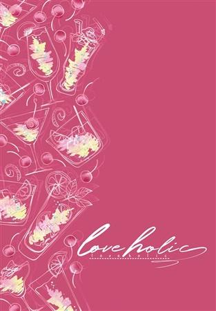 love holic
