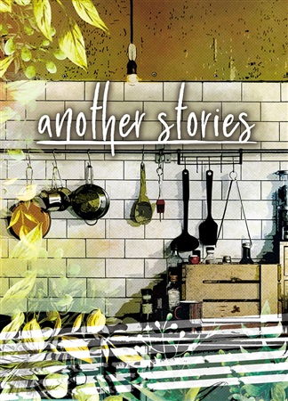another stories