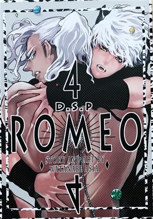 ROMEO4