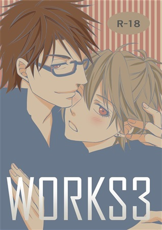 WORKS3