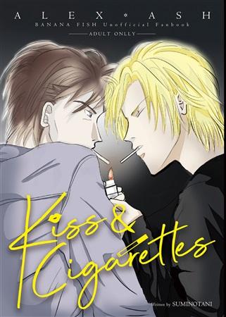 Kiss & Cigarette