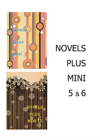 NOVELS PLUS MINI 5&6